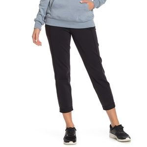 The North Face Strong is Beautiful High Rise Pant